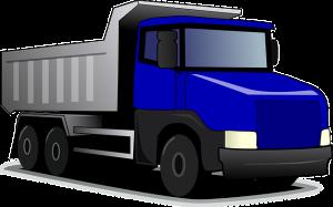 truck-24362_640