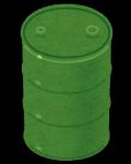 ドラム缶2